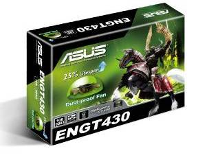 Enjoy the Home Theater and Game with the Asus ENGT430 2