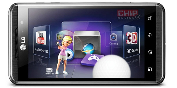 cnwintech 3d game converter lg optimus 3d