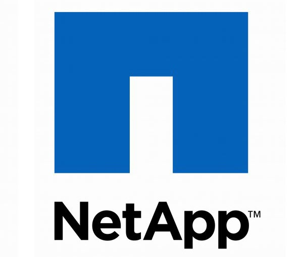 NetApp E-Series Solutions Ready to Face Big Data Spikes 3